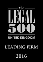 leading-firm
