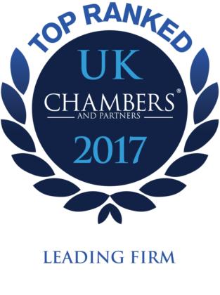 chambers-2017-logo