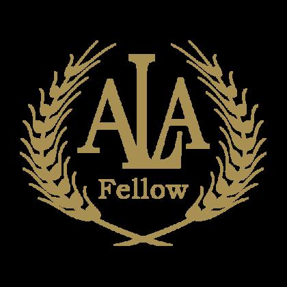 Fellow of ALA