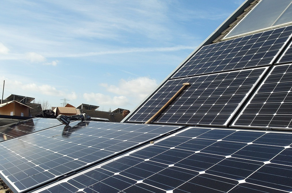 Home Sellers Facing Solar Panel Burden Coodes Solicitors
