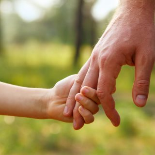 What rights do grandparents have to see their grandchildren? Shelley Workman of Coodes Solicitors focuses on the often forgotten victims of family break ups