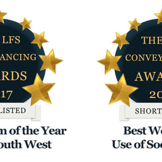 LFS Conveyancing Awards