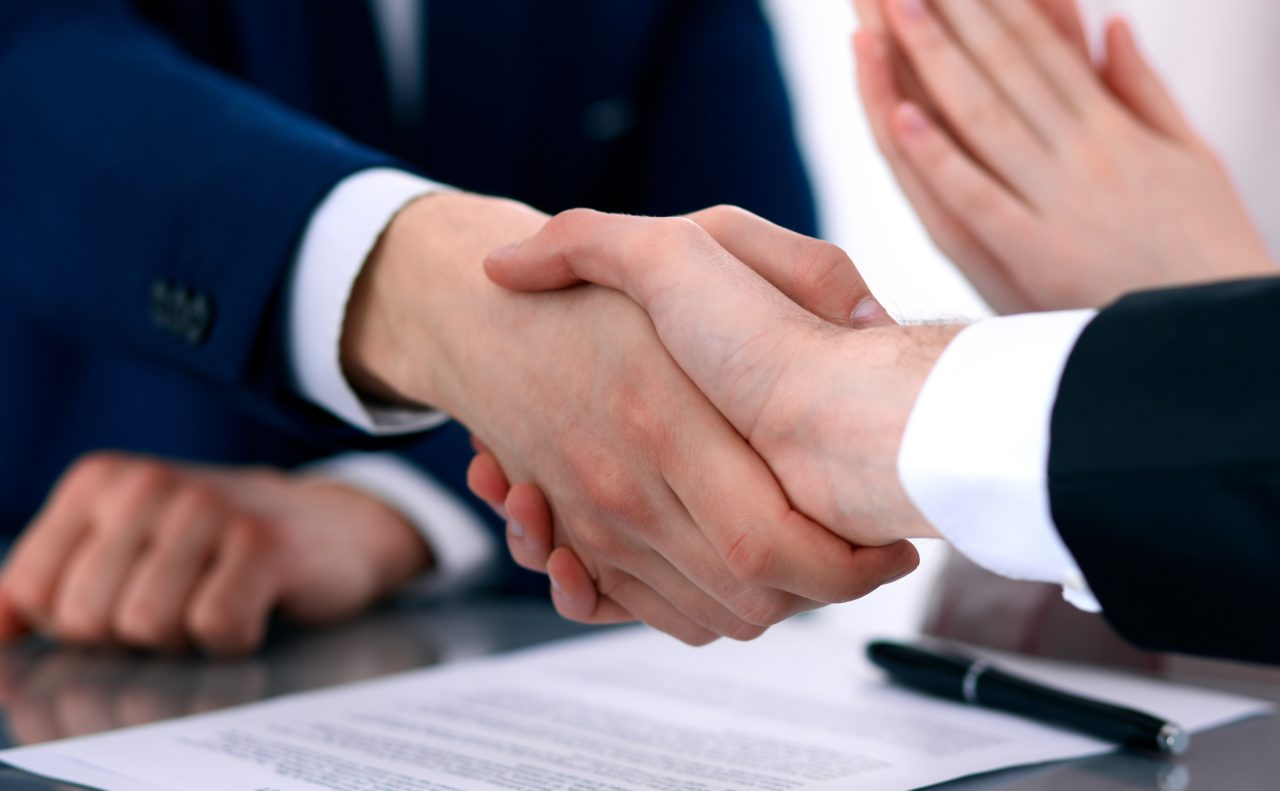 How to Solve Inheritance Disputes with Mediation advise