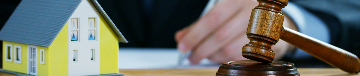 Auction Property Conveyancing - auction conveyancing solicitor