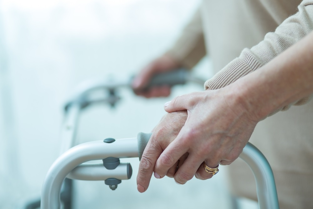 Avoid care home fees