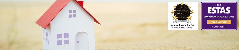 residential tenancy agreement, lettings