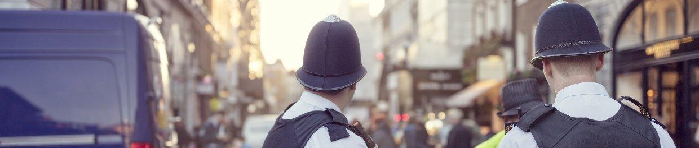 Criminal injury solicitors
