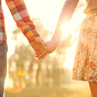 Civil partnerships to be opened to hererosexual couples