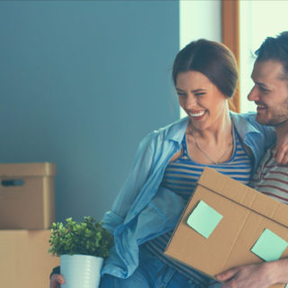 Cohabitation: what rights do you really have if you live with your partner?