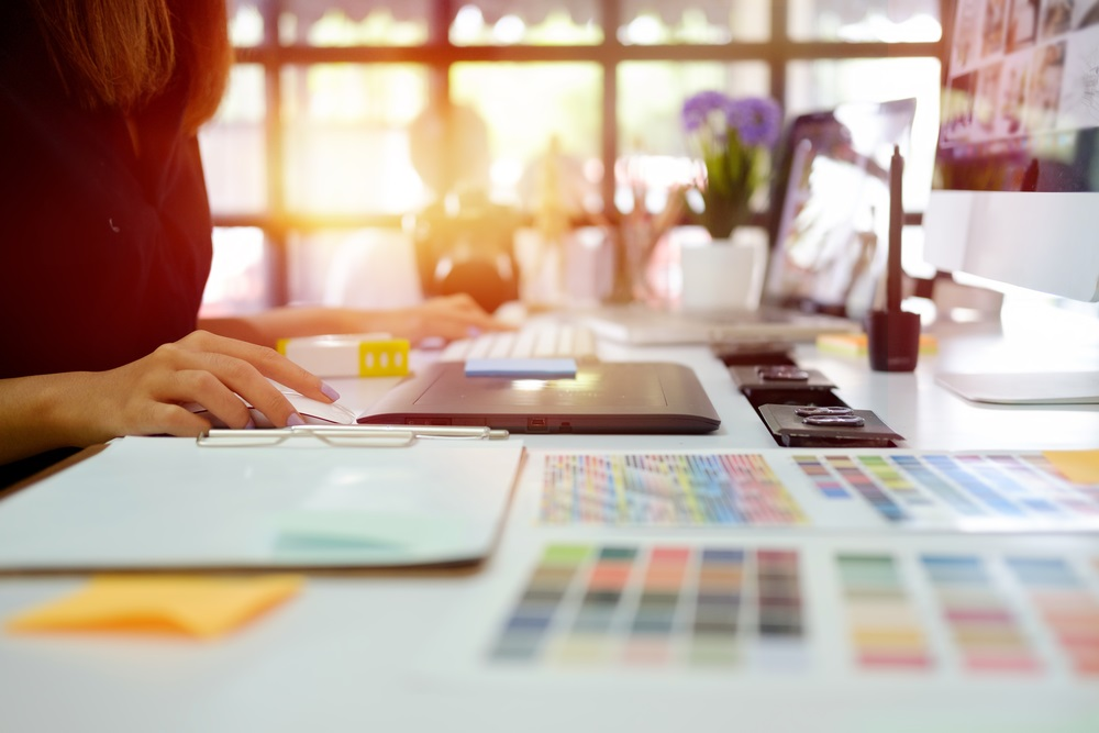 Why new trade mark laws could benefit UK businesses