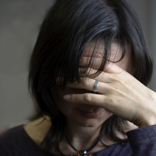 What is domestic abuse and what help is available?