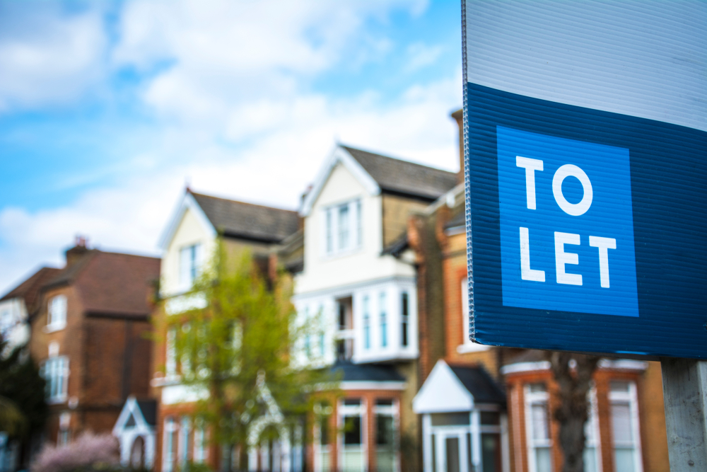 Tenant fees ban: how will the Act affect new and existing renters?