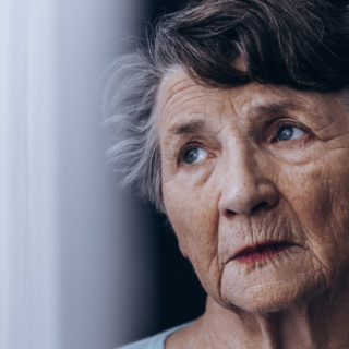 Elder abuse awareness: the effect of neglect