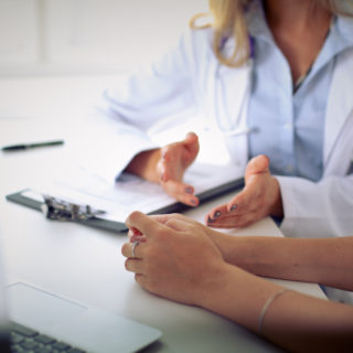What is a medical misdiagnosis and what can I do if it happens to me?
