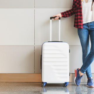 Annual leave and holiday pay - ten things every employer should know