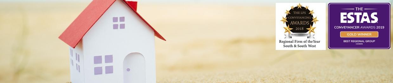 resedential tenancy agreement