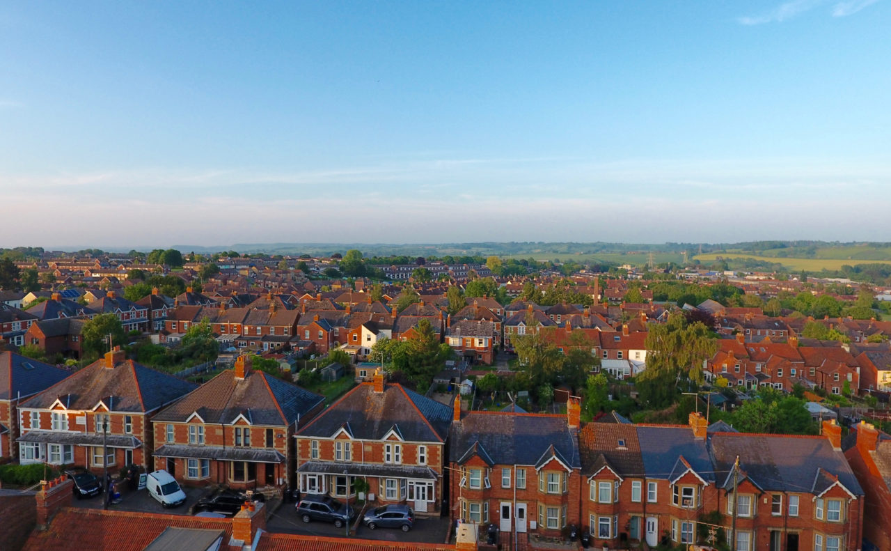 Buying a house: what property searches do I need?