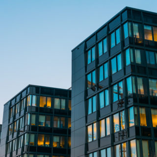 Should you use your SIPP to buy commercial premises?