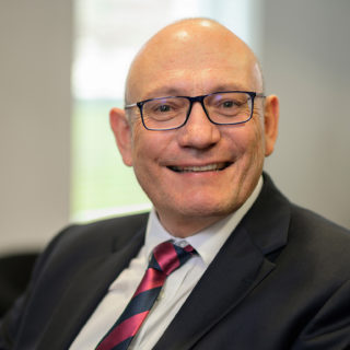 Coodes expands Wills, Probate and Trusts team- Alan Gates