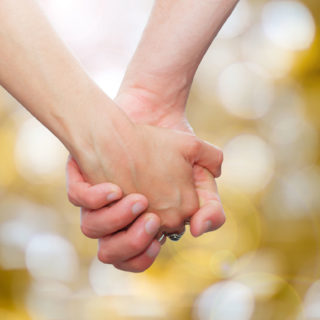 Civil partnerships are now open to all
