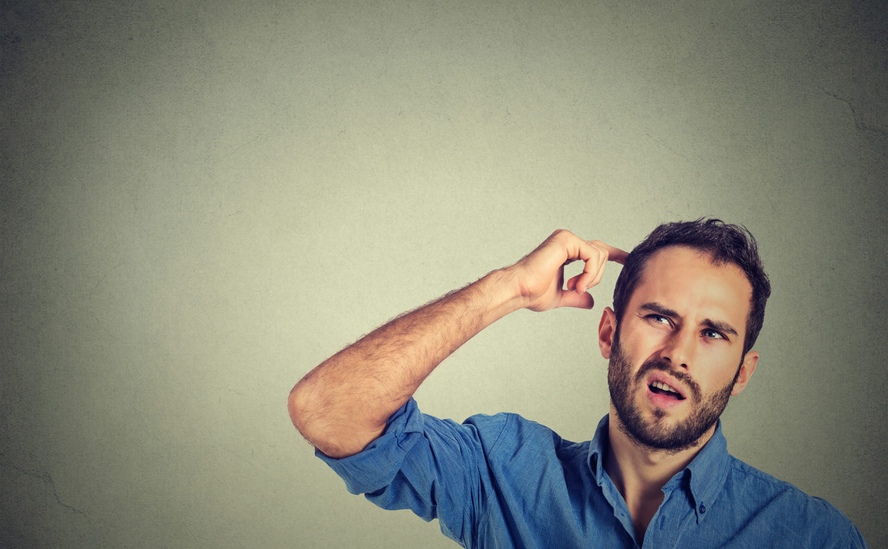 The ten most unusual questions landlords ask about their tenants