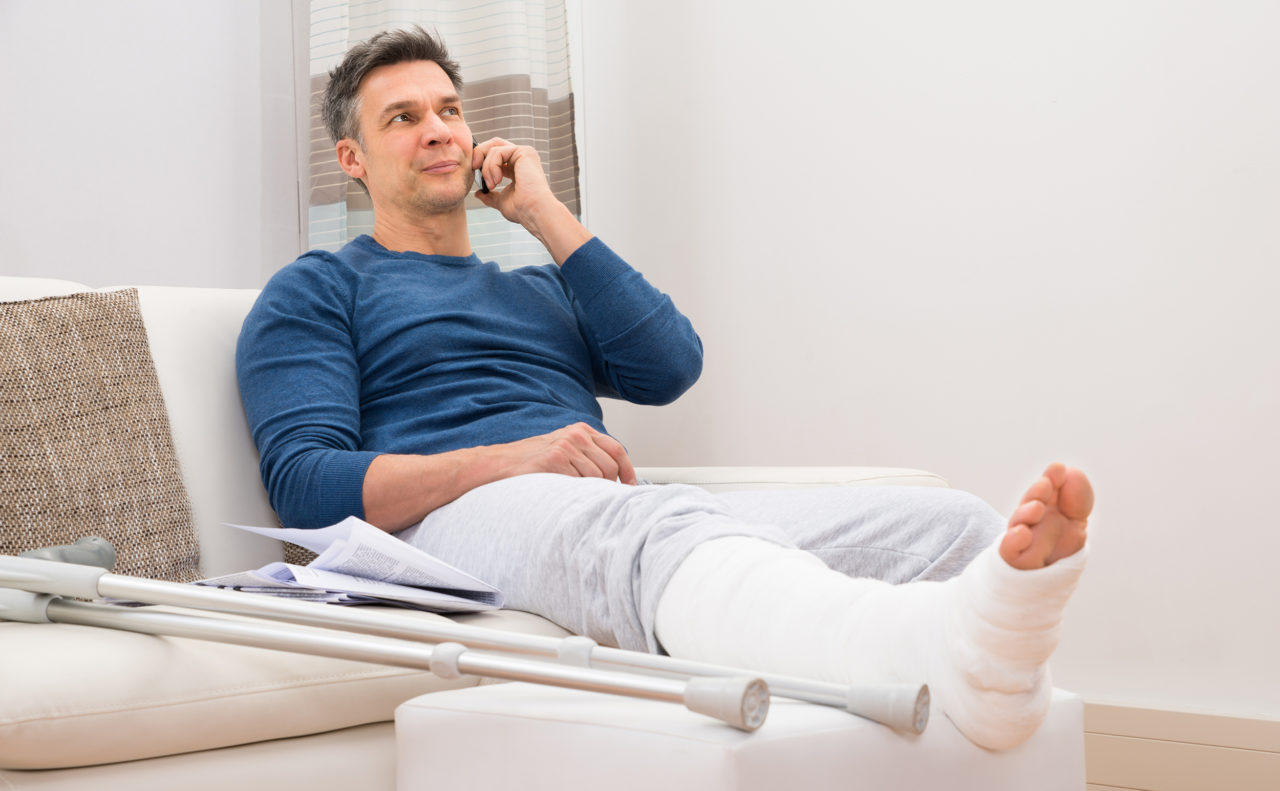 Essential Tips For Successful Personal Injury Cases