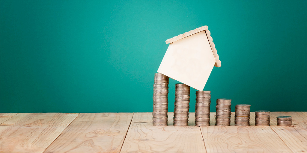 New rules for Capital Gains Tax