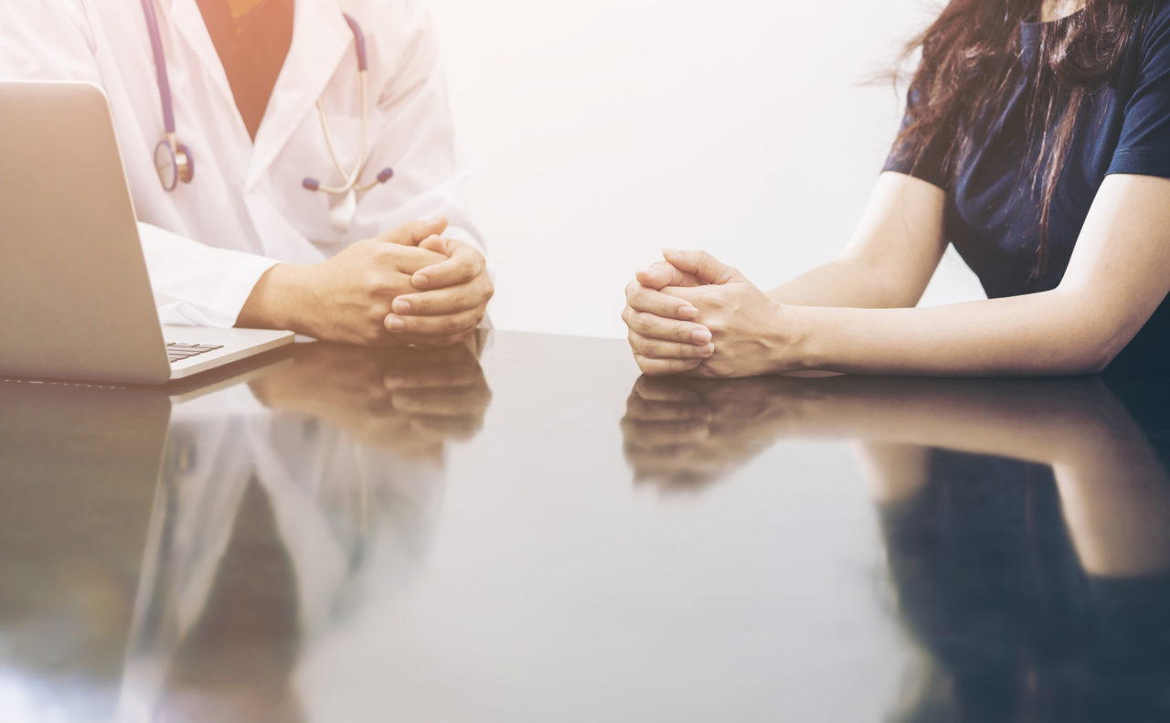The importance of early mediation: saving time and money in a clinical negligence claim