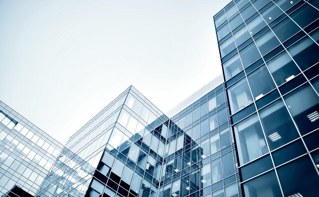 Compensation orders against company directors: a landmark case