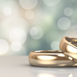 Weddings at a record low: what are your legal rights if you don't get married?