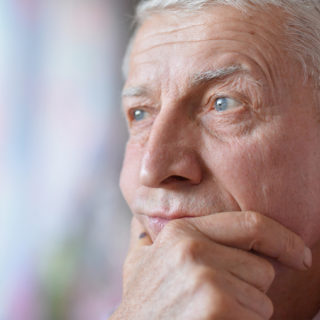 Using a deferred payment agreement to fund care home fees
