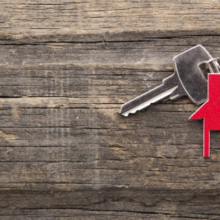 Housing market resumes: welcome news for buyers and renters