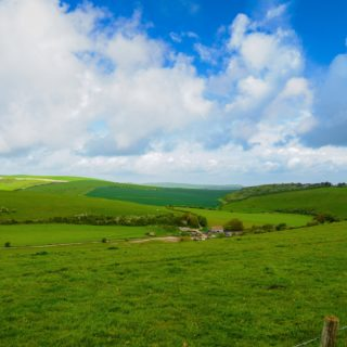 Seven reasons to register your rural land now