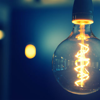 New electrical regulations for rental properties: advice for landlords