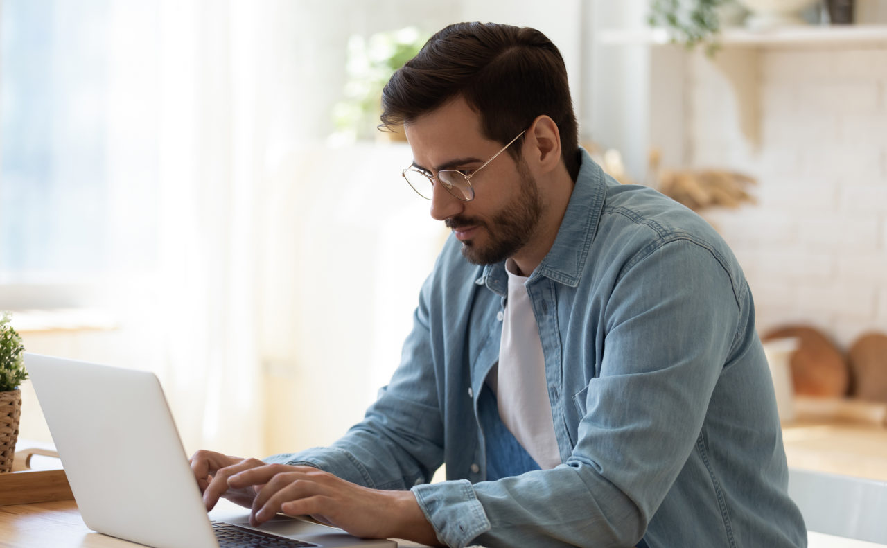 What are the legal issues around working from home?