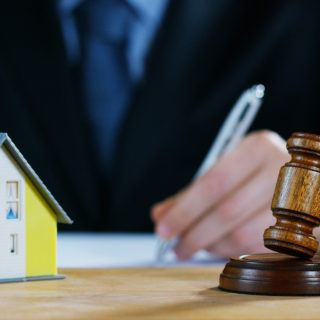 Coodes case results in landmark Court of Appeal decision for landlords