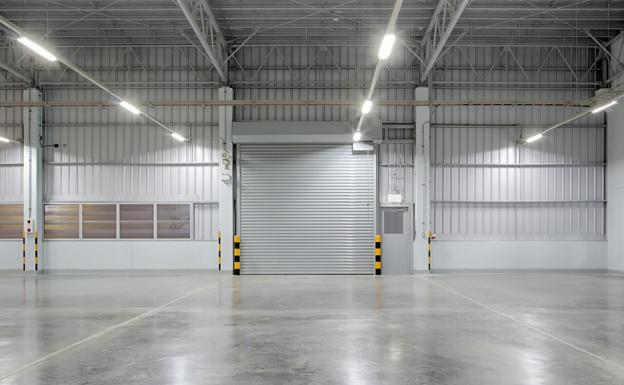 Commercial leases emergency legislation: questions from landlords and tenants