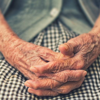 Discharge to assess: protecting elderly people during the pandemic