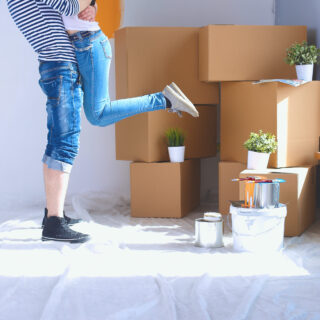 Seven things every first time buyer needs to know