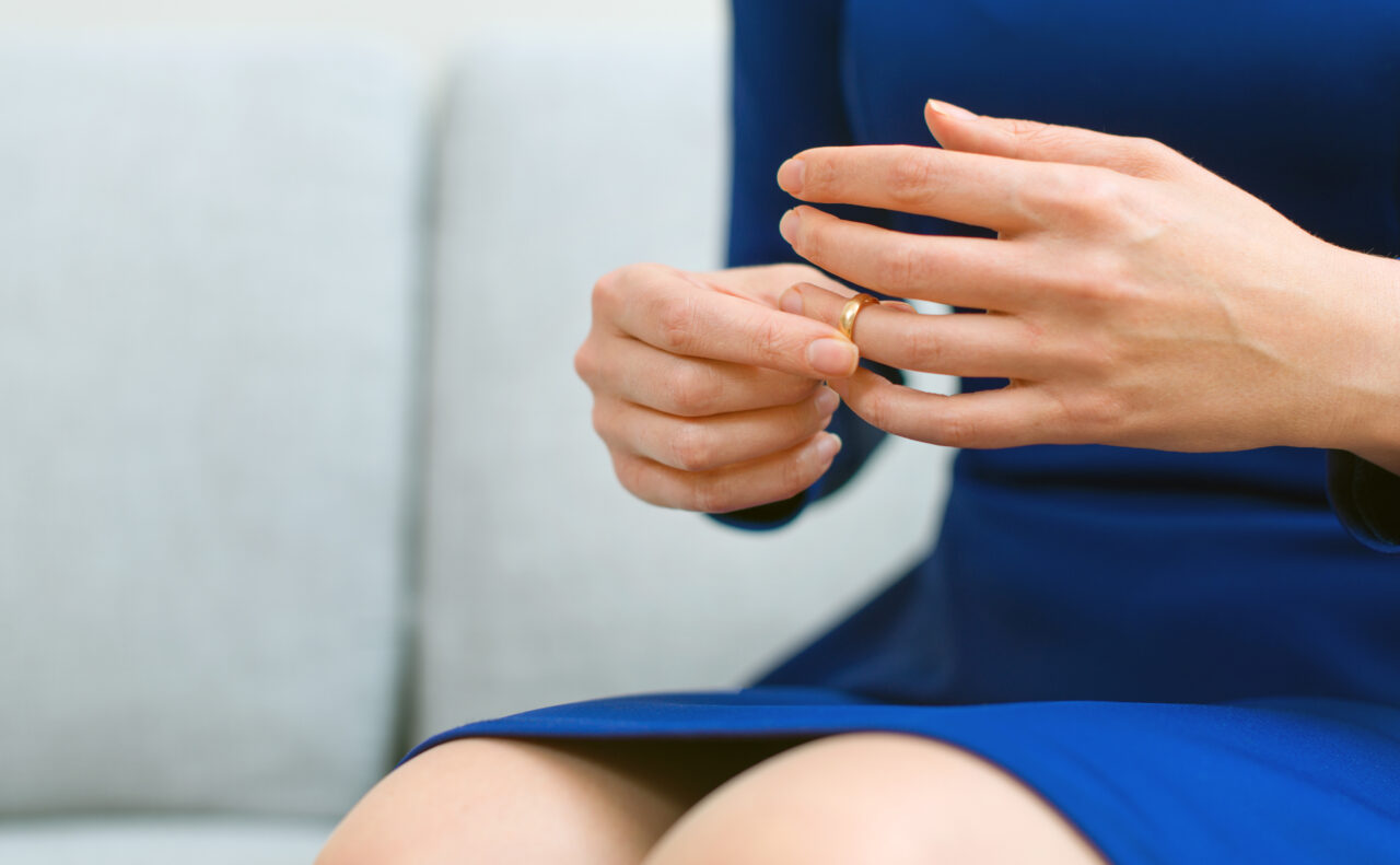Protecting your business against the impact of divorce