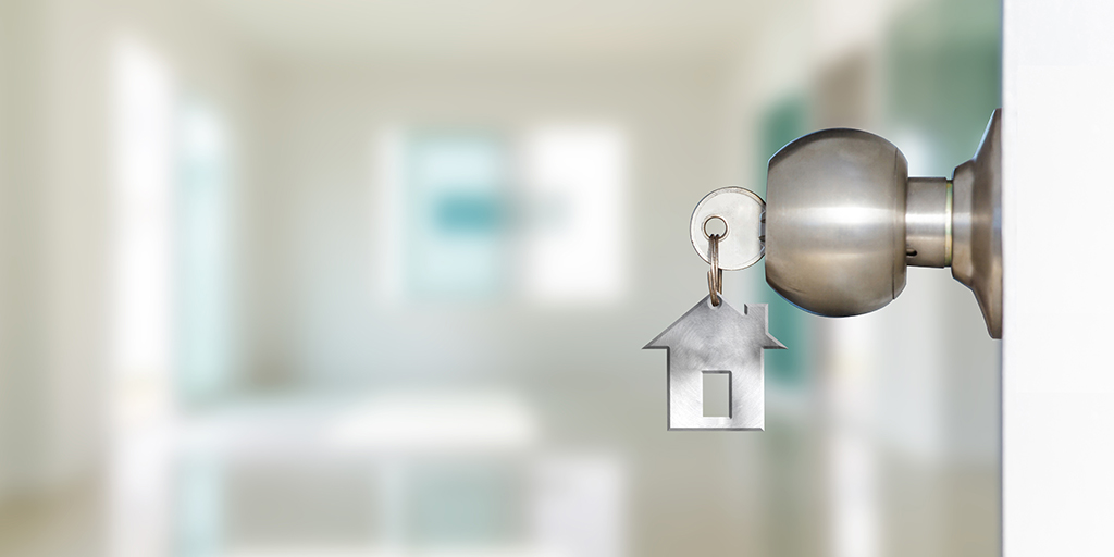 How changes to the Help to Buy Equity Loan scheme could affect you