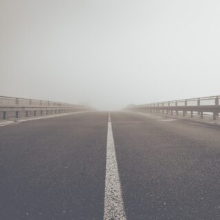Will it affect my compensation claim if I am contributory negligent in a road traffic accident?