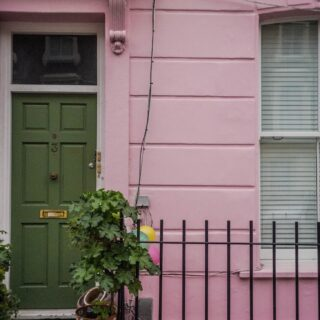 Houses in multiple occupation: should I invest in an HMO?