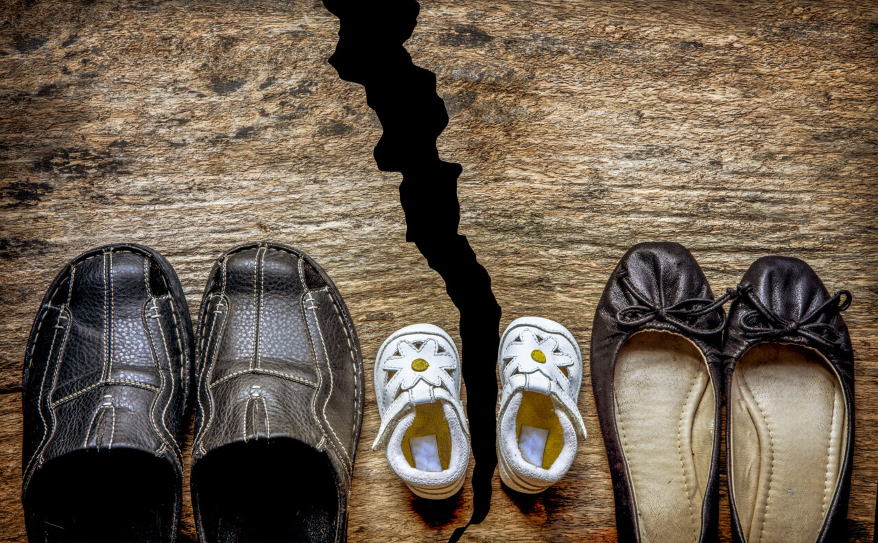 Five ways mediation could help you in your divorce proceedings