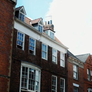 Leasehold property reform: what are the changes and how could they benefit me?