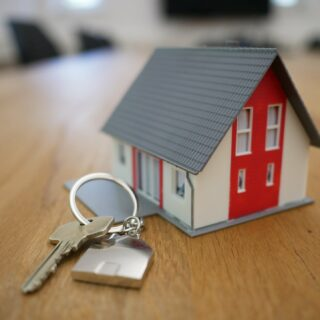 Stamp Duty Land Tax: will there be a holiday extension?