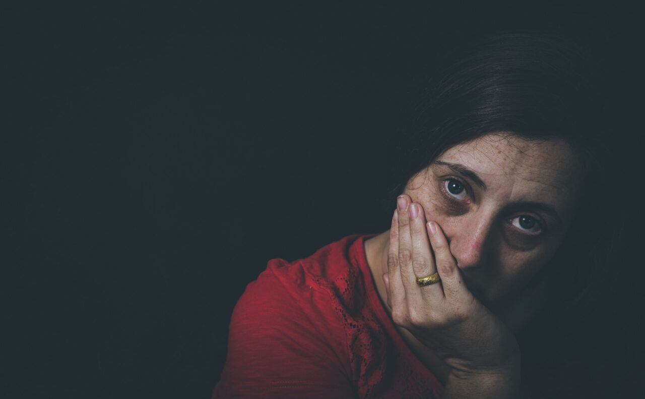 Coodes Solicitors and First Light offer legal clinics to domestic abuse victims