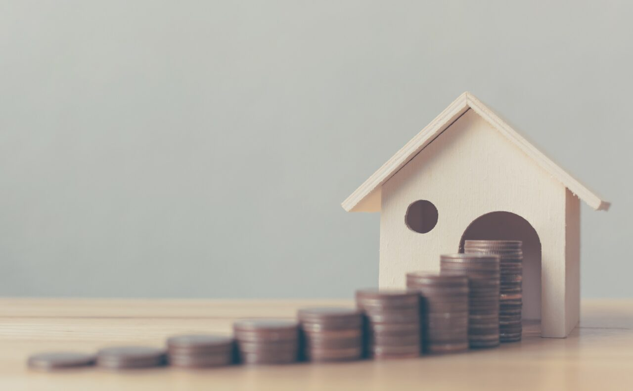 Transfer of equity in a divorce: getting the timing right